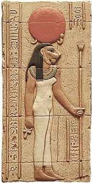 Sekhmet02