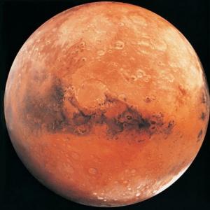 mars-a1