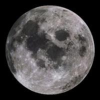 moon200