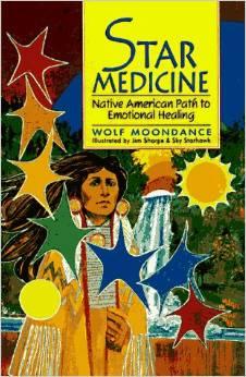 star medicine cover