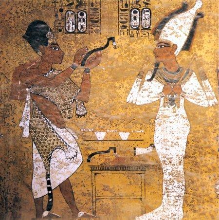 f3b74-tutankhamun