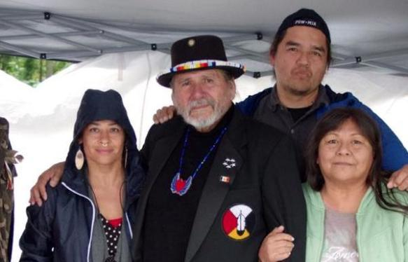 dennis-banks-misty-memorial-feat